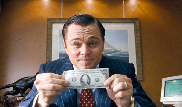 Wat is mijn bedrijf waard?