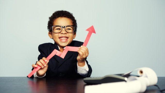De levenscyclus van een accountantskantoor – wat is wijsheid in tijden van groei?